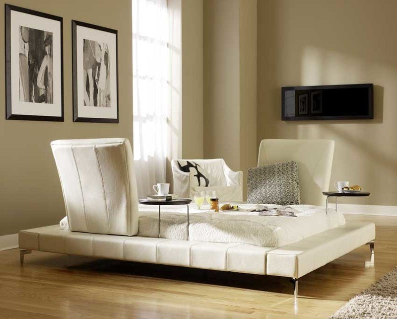 Best Oriental Style Bedroom Furniture Furnitureteams Com With Pictures