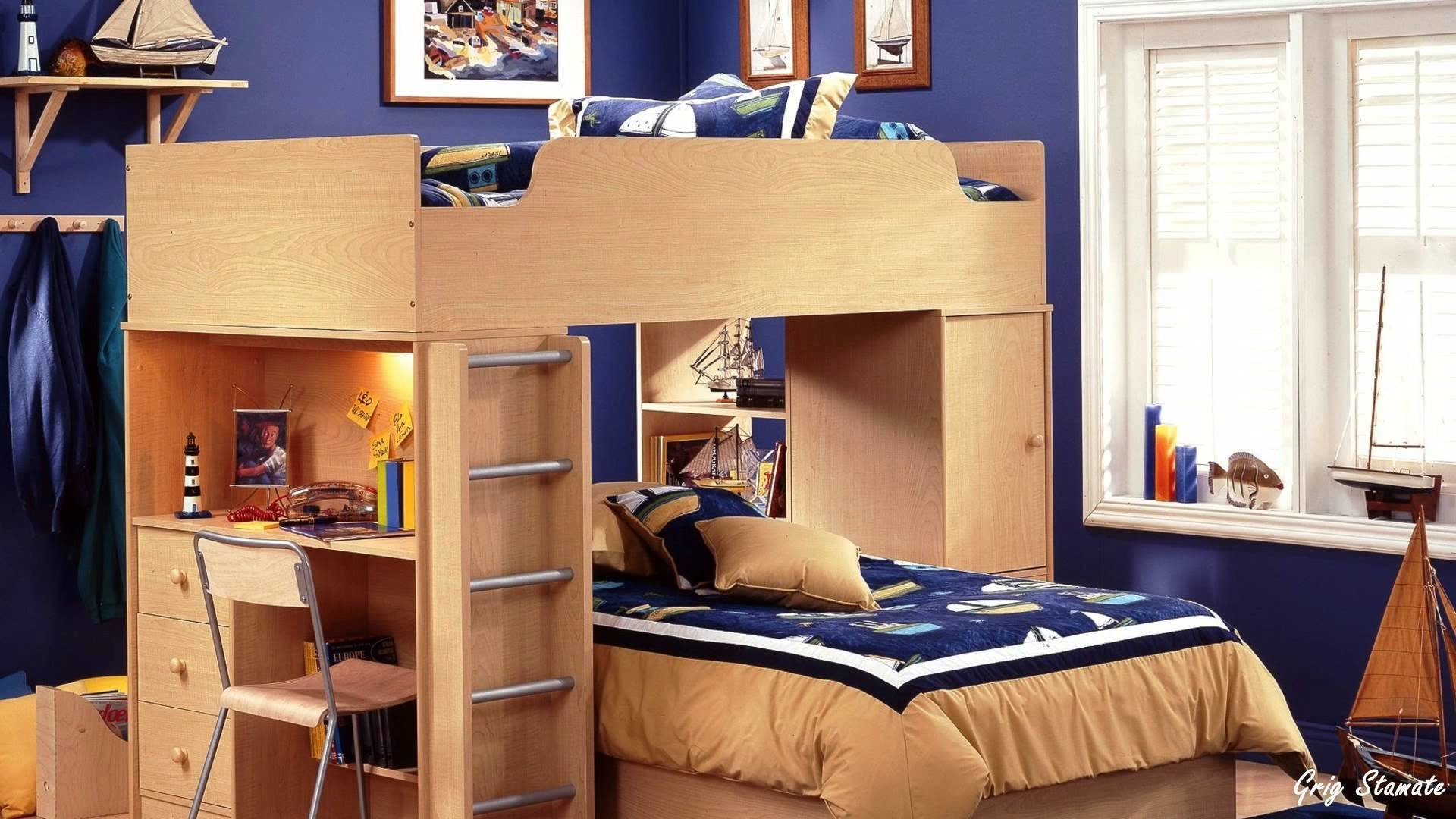 Best Bedroom Space Savers Space Saving Beds For Kids Aphia With Pictures