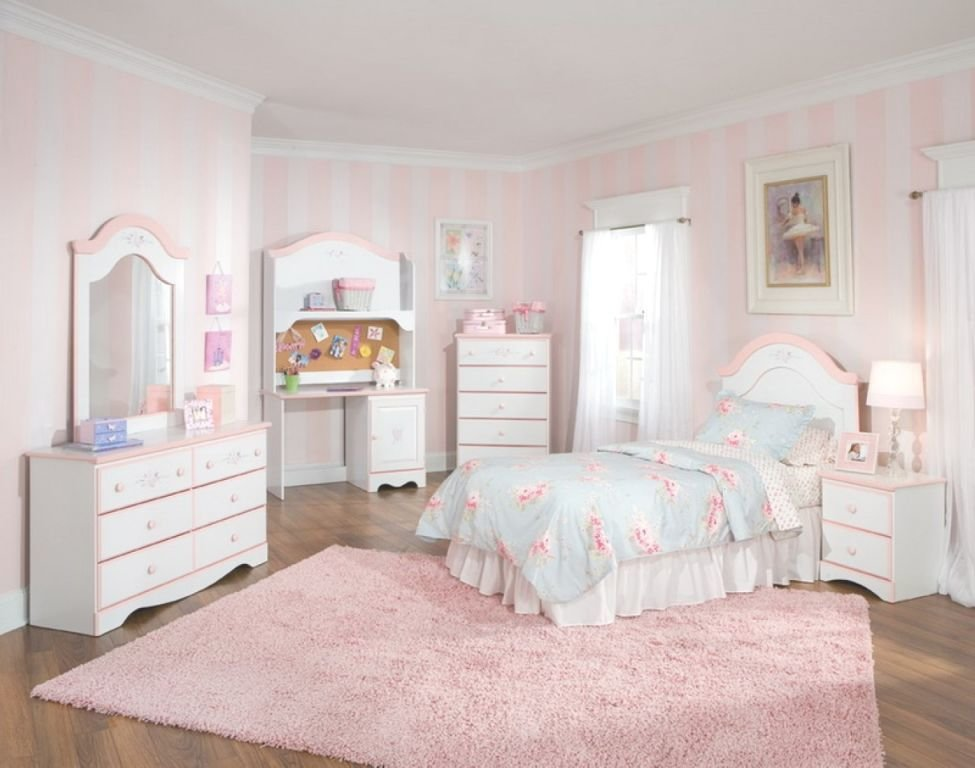 Best Cute Decorating Ideas For Bedrooms Cute Room Decor Ideas With Pictures