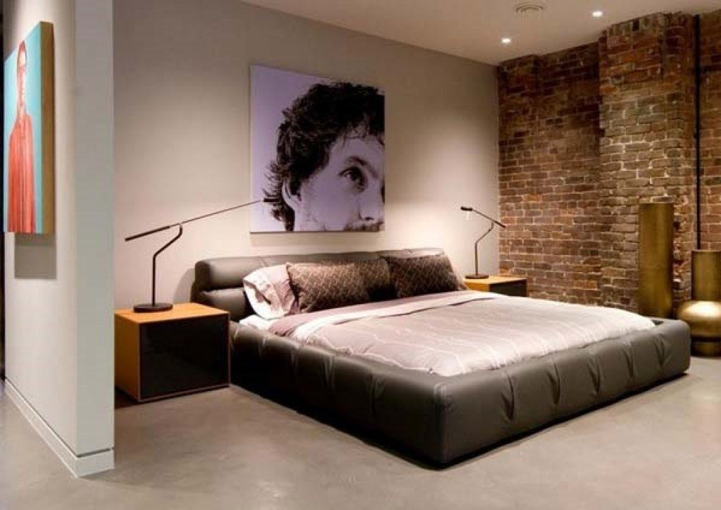 Best Young *D*Lt Room Ideas Elegant Master Bedrooms Lovable With Pictures