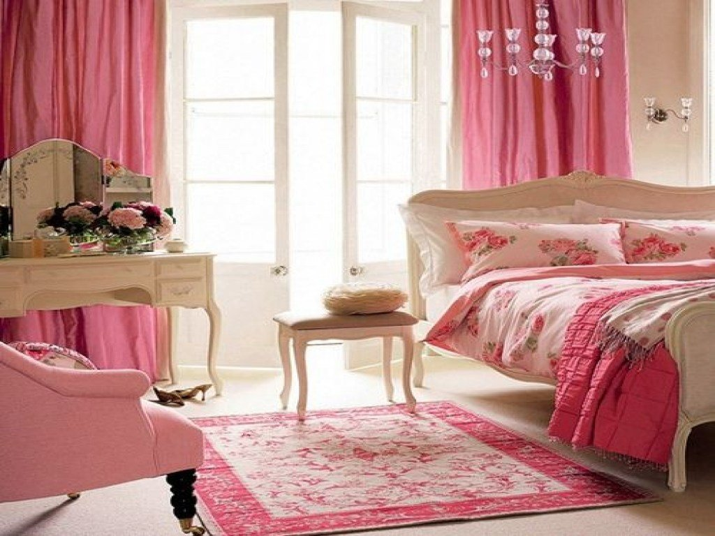 Best Vintage Decor Bedroom Girly Girl Bedroom Ideas Big Girl With Pictures