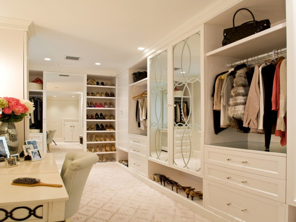 Best Modern Dressing Rooms For Girls Cute Bedroom Ideas With Pictures