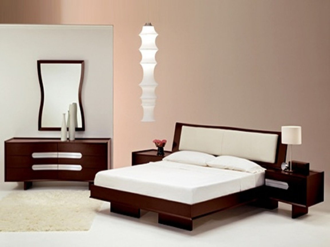 Best Simple Bedrooms Simple Bedroom Design Simple Bedroom With With Pictures