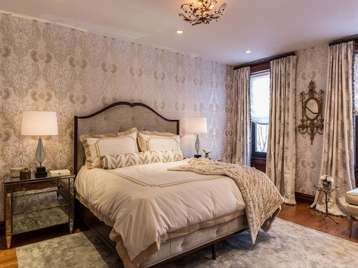 Best New York Bedroom Designs Nyc Themed Bedding New York Style Bedroom Decor Bedroom Designs With Pictures