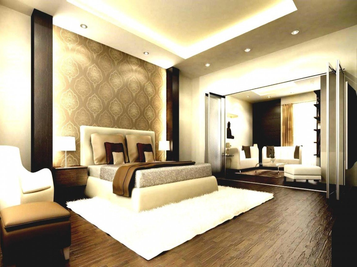 Best Luxury Master Bedroom Suite Modern Luxury Master Bedroom With Pictures