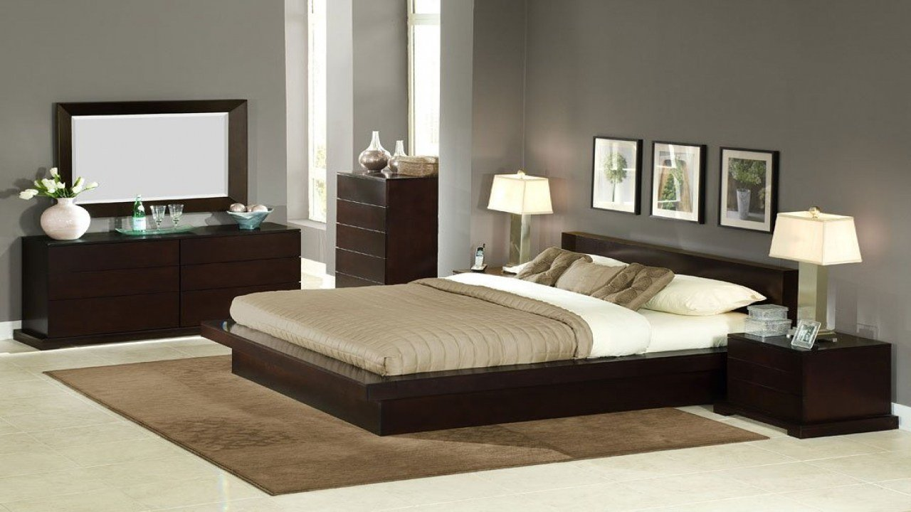 Best Japanese Style Bedroom Sets Traditional Japanese Bedroom With Pictures