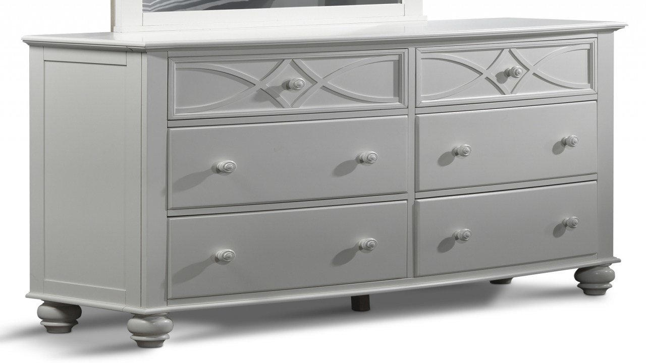Best Bedroom Dresser White Small Corner Dressers With Legs With Pictures