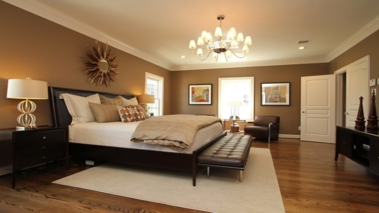Best Relaxing Master Bedroom Ideas Grey Neutral Bedroom Warm With Pictures