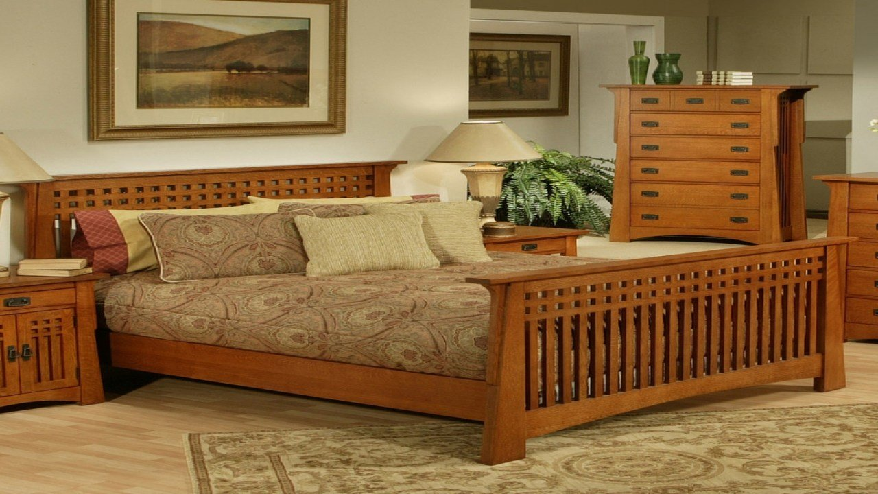 Best Quality Bedroom Furniture Contemporary Bedroom With Pictures