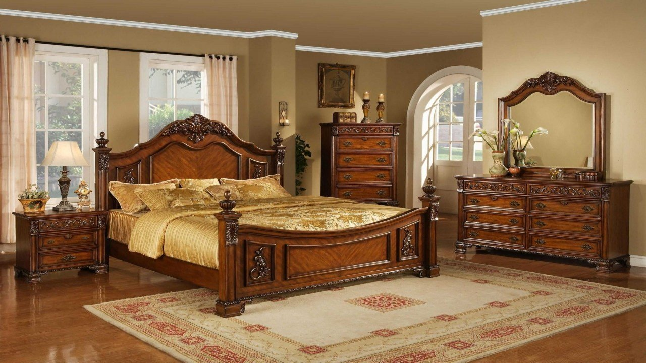 Best Trendy Bedroom Sets Cheap Bedroom Sets For Girls Cheap With Pictures