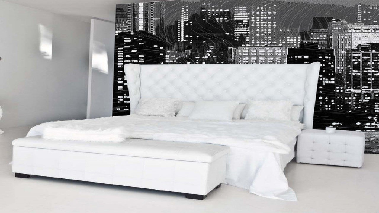 Best New York Bedroom Designs Bedroom New York City New York With Pictures