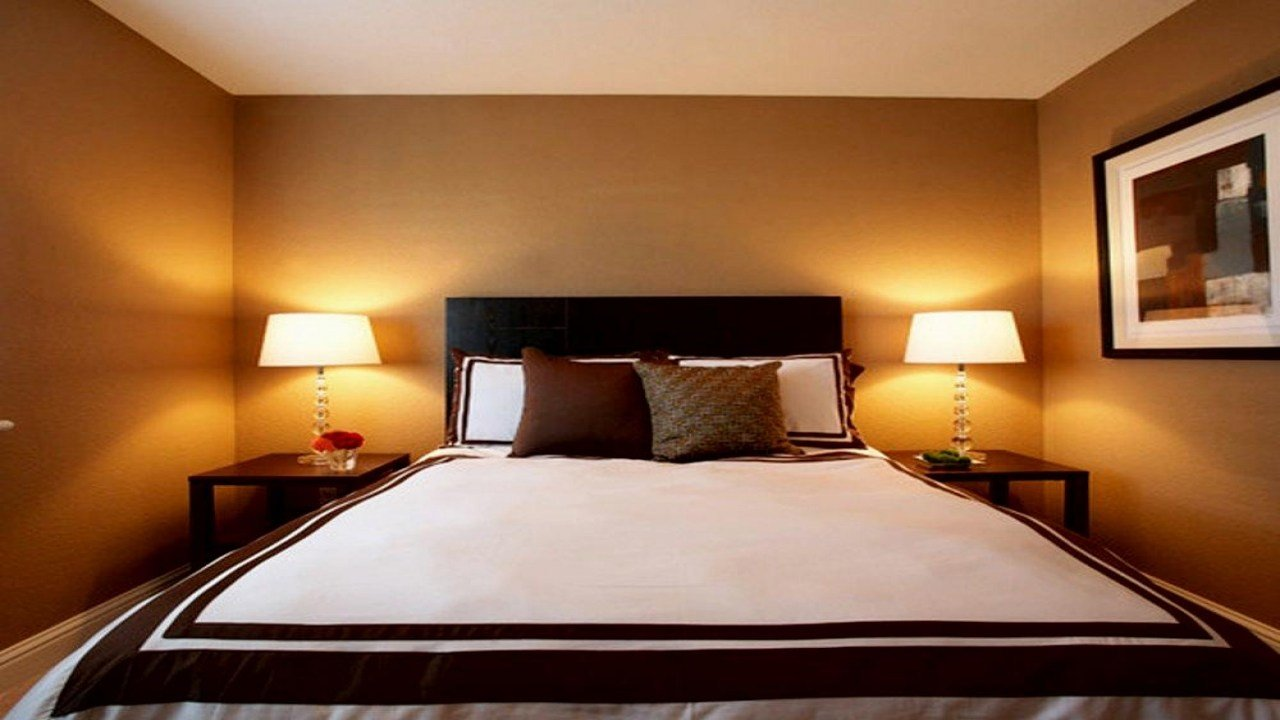 Best Fancy Big Bed Rooms Simple Country Bedroom Bedroom Simple With Pictures