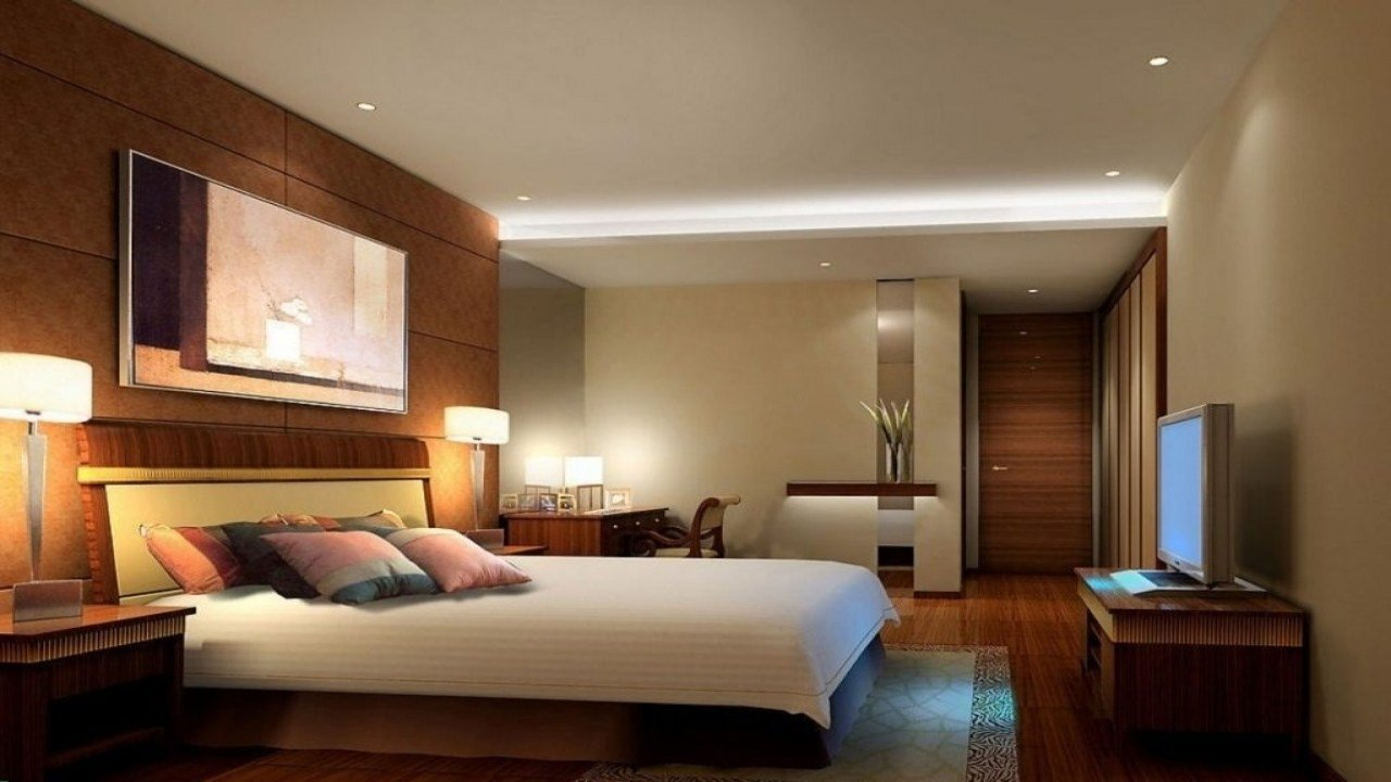 Best Cool Stuff For Your Bedroom Superb Modern Bedroom Decor With Pictures
