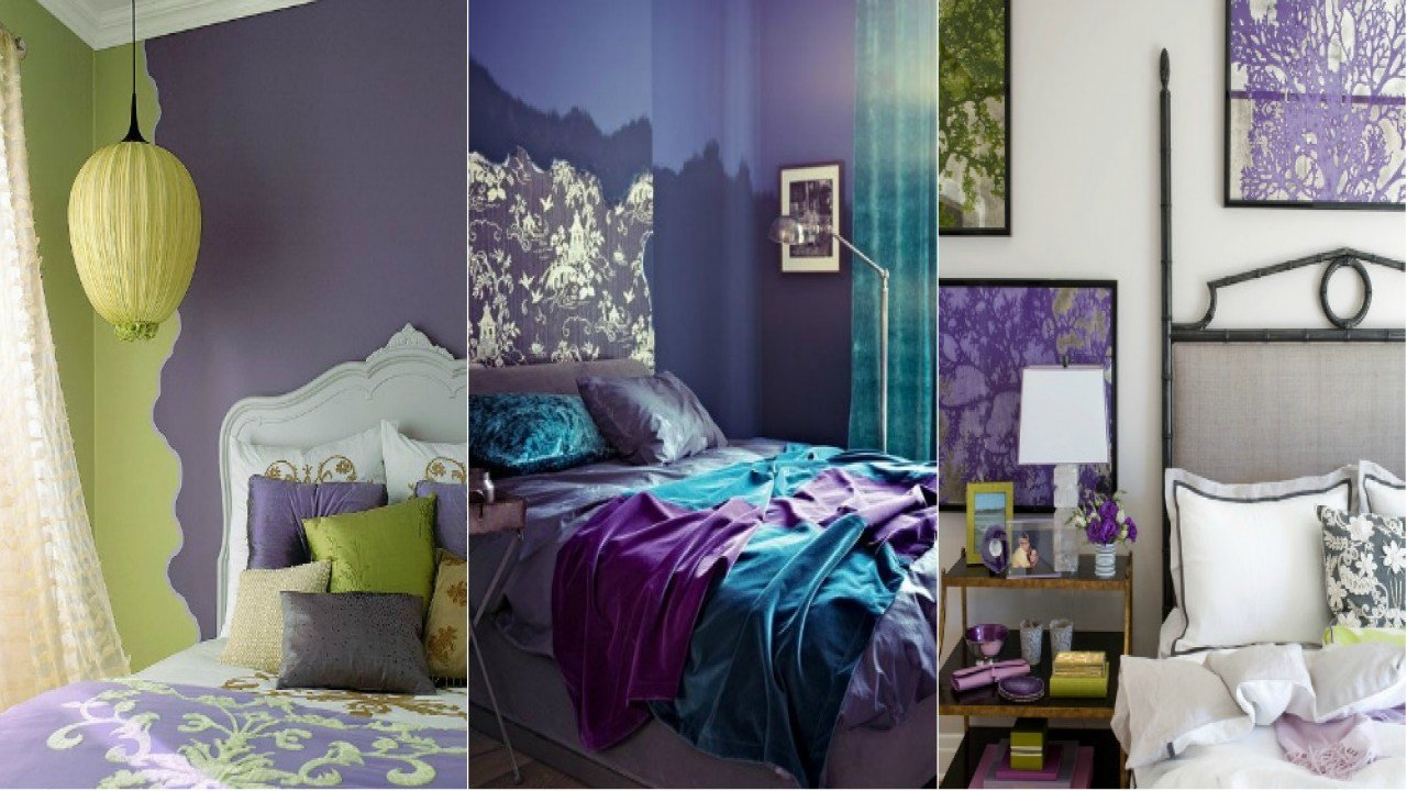 Best Black And White Kitchen Curtains Green And Purple Bedroom With Pictures