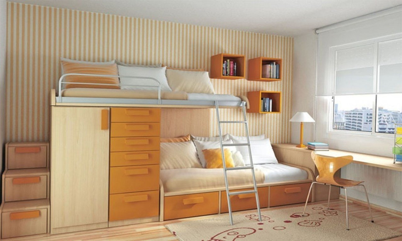 Best Small Room Storage Solutions Office Storage Solutions With Pictures
