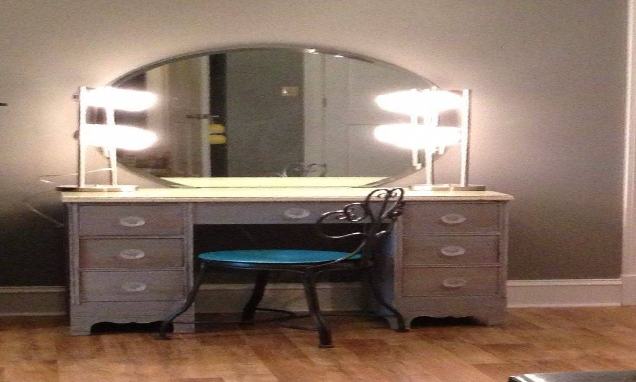Best Vanity Mirror With Lights For Bedroom Vanity Mirror With With Pictures