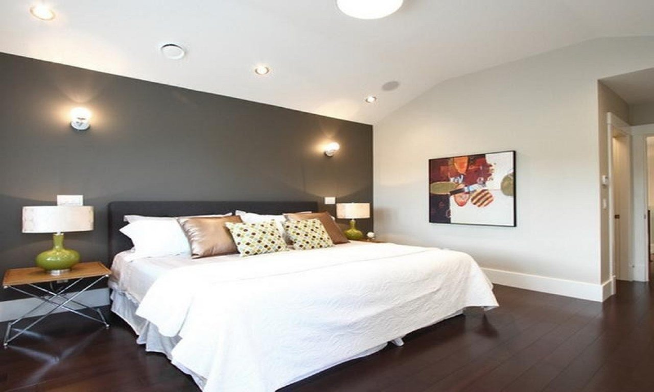Best Paint Decorating Ideas For Bedrooms Bedroom Paint Ideas With Pictures