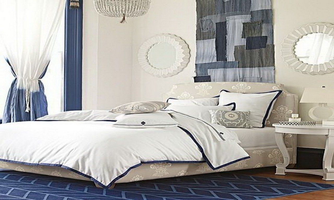 Best Decor For Bedrooms Nautical Bedroom Ideas For Adults With Pictures
