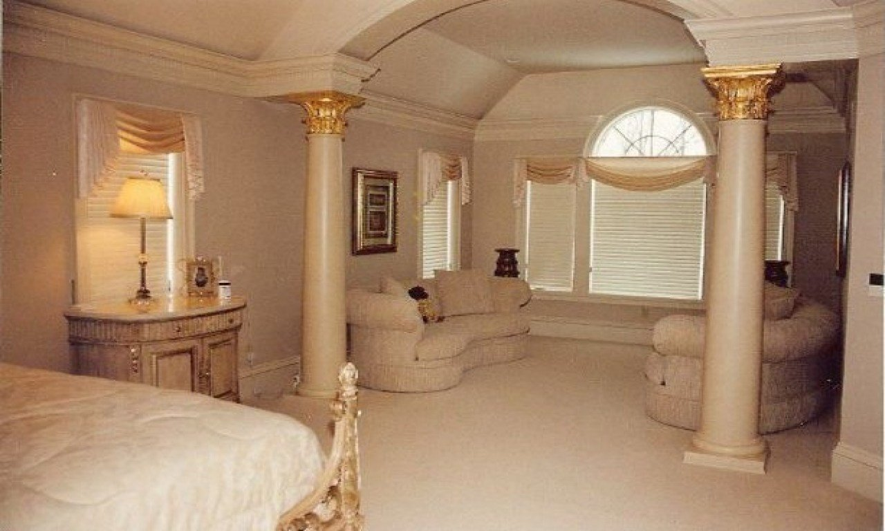 Best Master Bedroom Designs Pictures Ideas Master Bedroom With Pictures