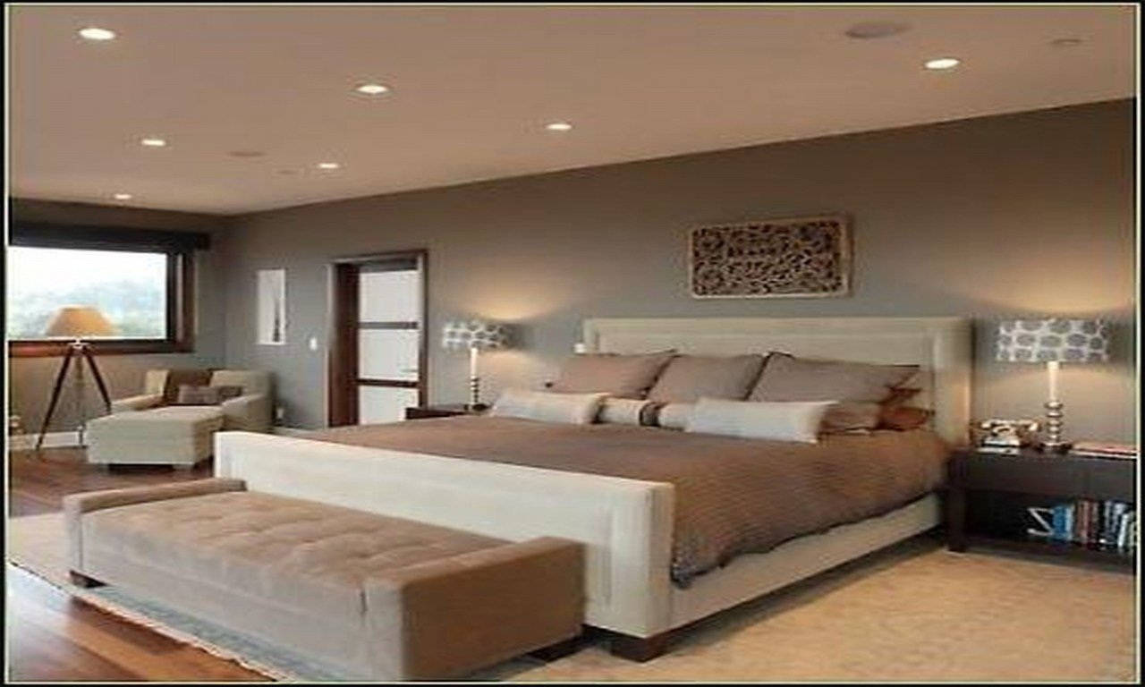 Best Bed Room Ideas Contemporary Painting Ideas For Bedroom With Pictures