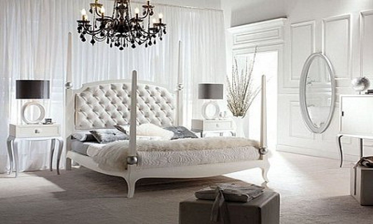 Best Hollywood Decor Furniture Glitzy Old Hollywood Glamour With Pictures