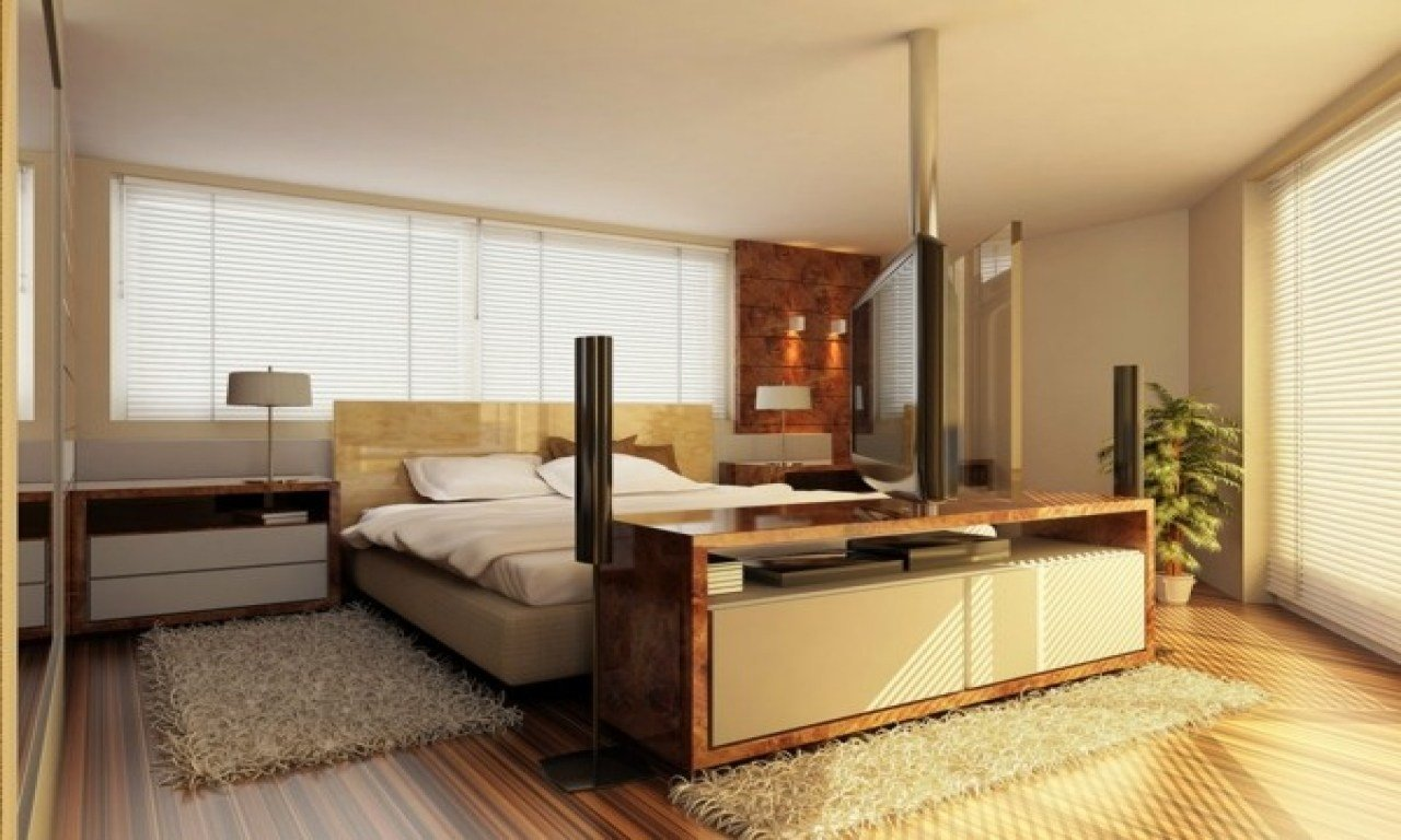 Best Bedroom Setup Small Bedroom Setup Ideas Best Small With Pictures