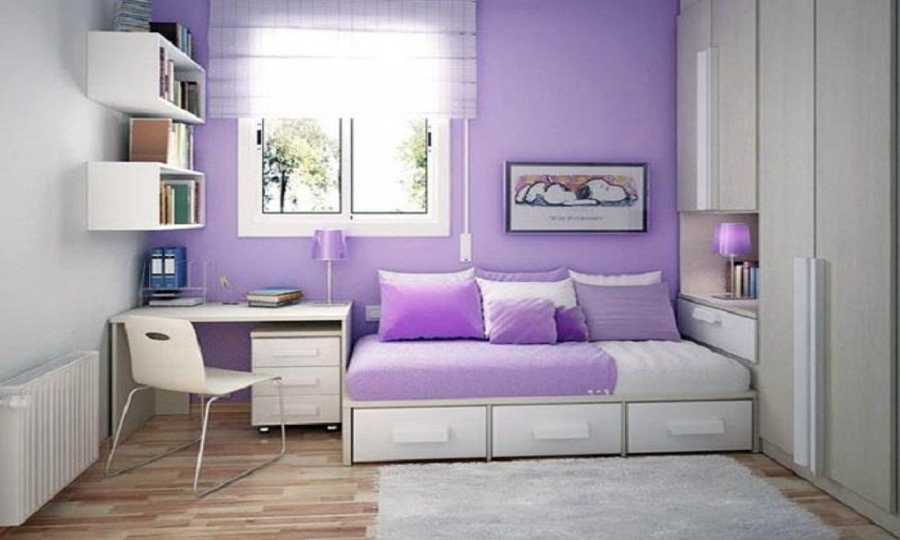 Best Good Bedroom Designs For Small Rooms Decorating For Small With Pictures