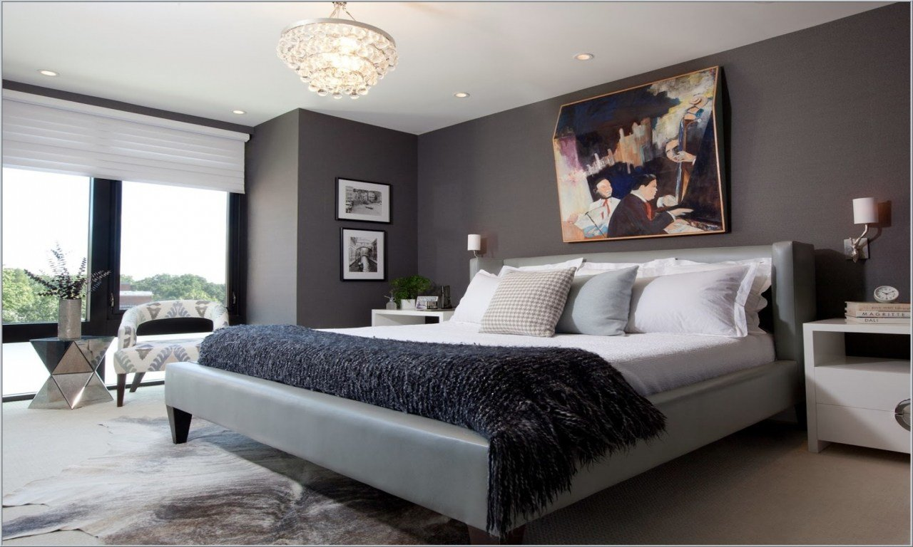 Best Fancy Big Bed Rooms Couples Bedroom Decorating Ideas Main With Pictures