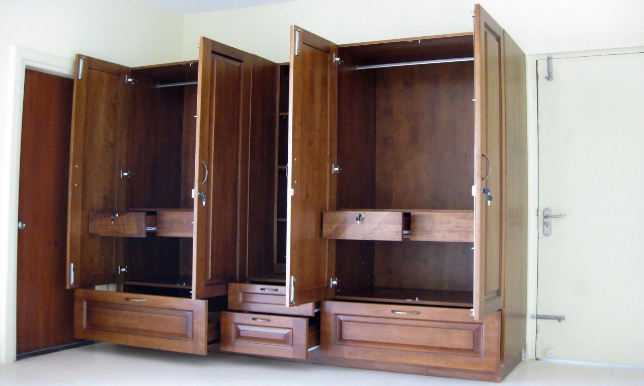 Best Furniture Wardrobe Wardrobes Wardrobe Furniture And With Pictures