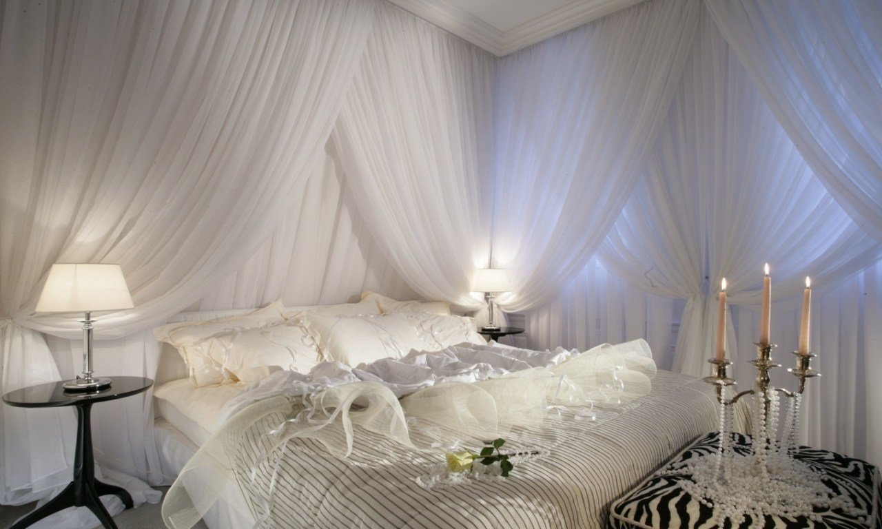 Best Romantic Couple Bedrooms Romantic Bedrooms On A Budget Bedroom Incredible Romantic Bedroom With Pictures