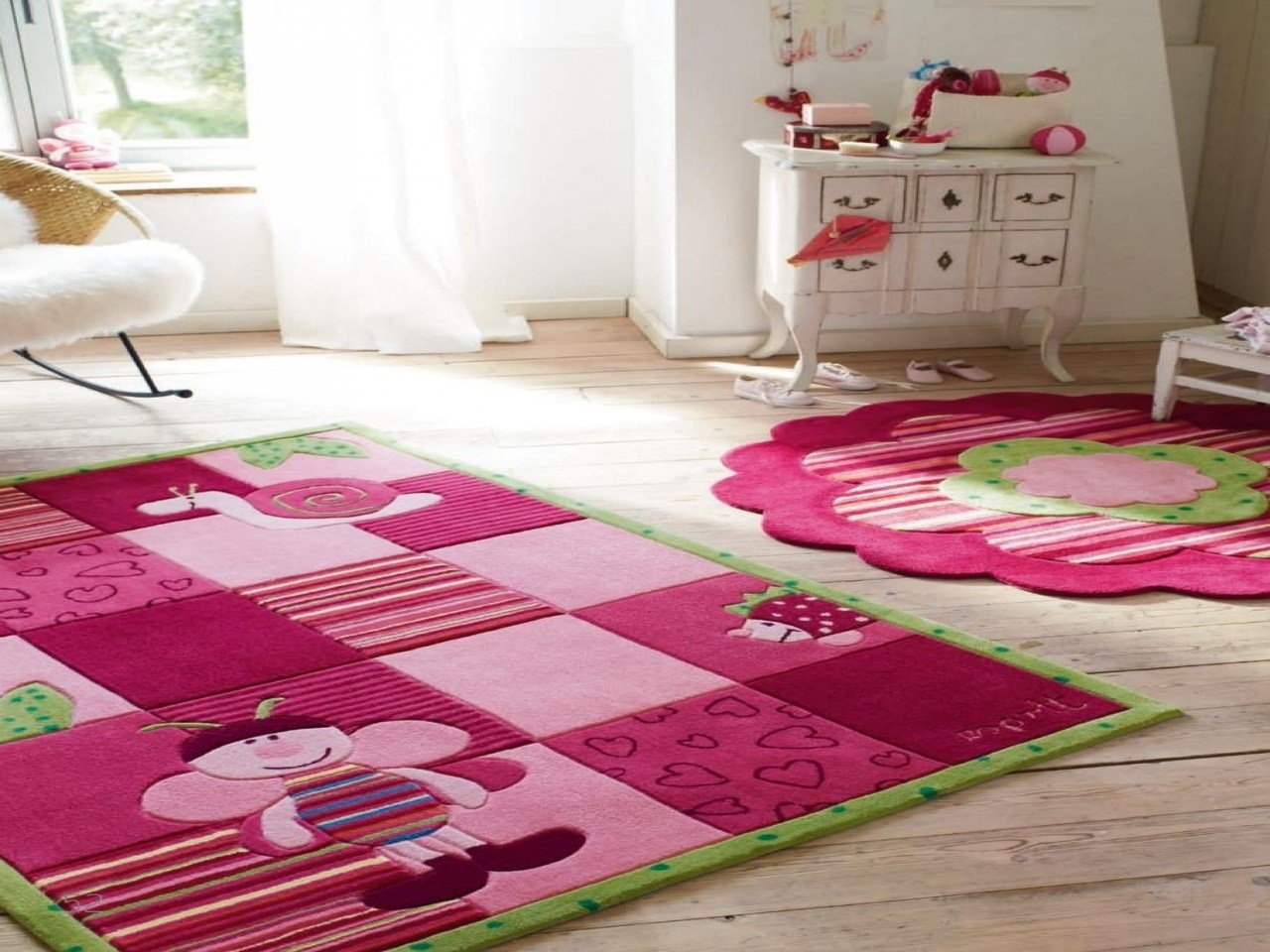 Best Nice Bedrooms Pictures Girls Bedroom Area Rugs Girls With Pictures