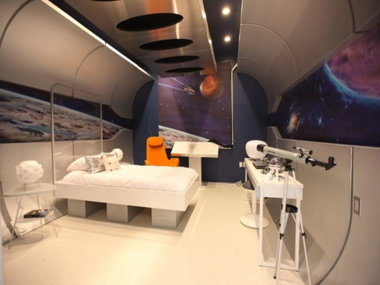 Best Space Bedroom Decor Star Wars Themed Bedroom Assassin S With Pictures