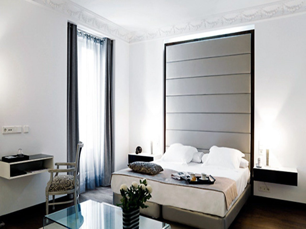 Best Design For Small Bedroom Modern Small Modern Bedroom With Pictures