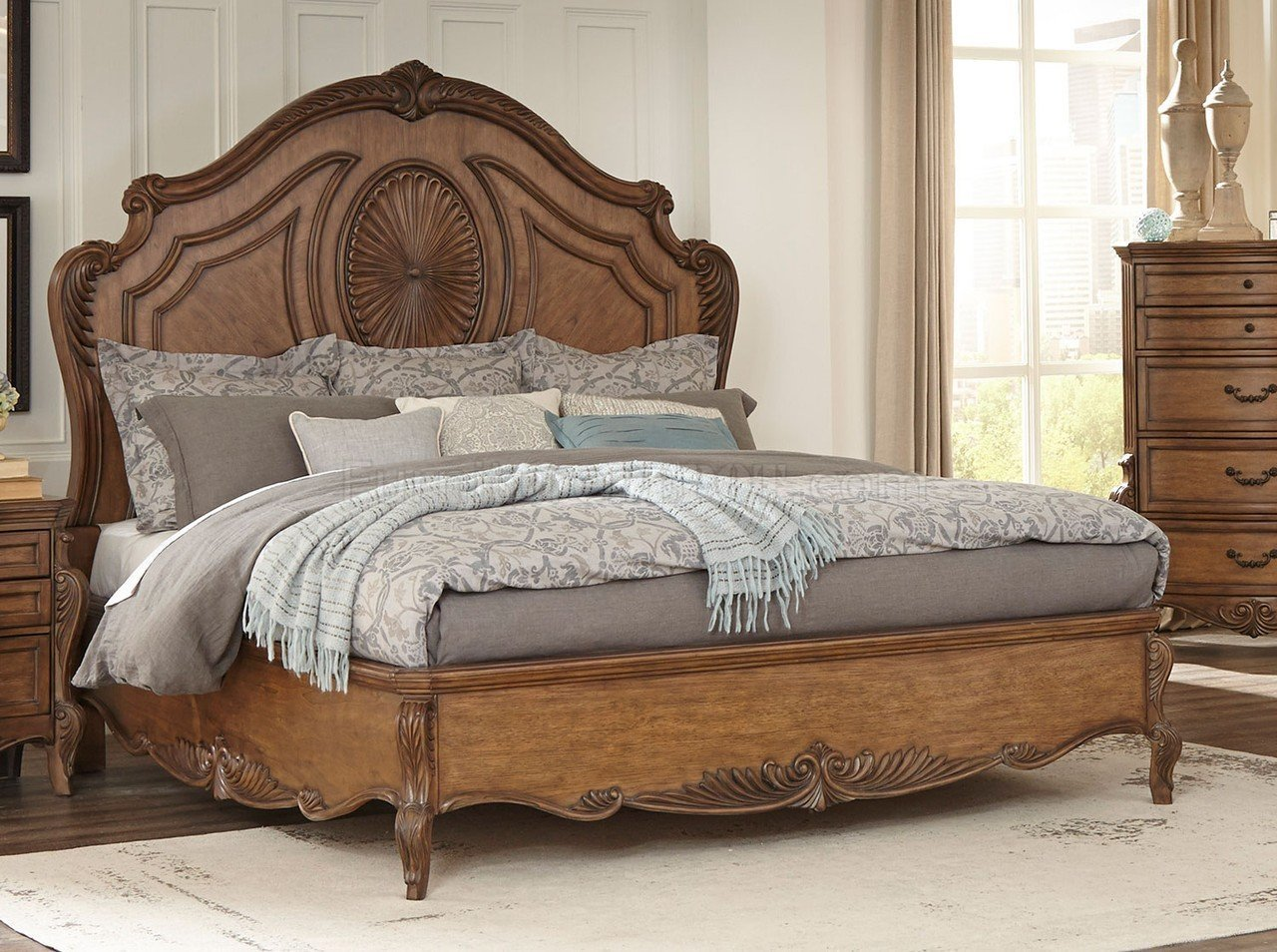 Best Pecan Furniture Bedroom 28 Images Toronto 5 Piece King With Pictures