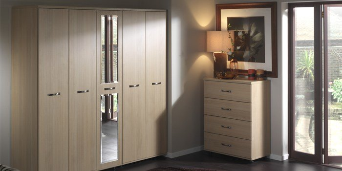 Best Solus Bedroom Uk Furniture For Modern Living With Pictures
