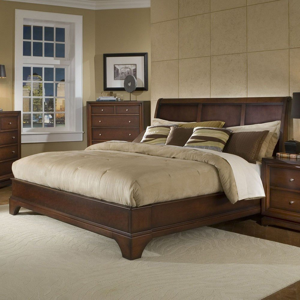 Best Hampton Bedroom Set Bedroom Sets With Pictures