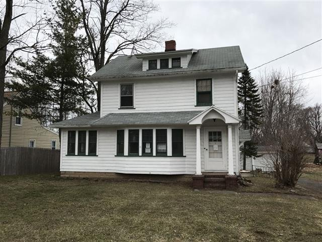 Best House For Rent In 1652 Buffalo Rd Rochester Ny With Pictures