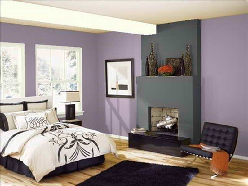 Best Design Bedroom Virtual Design Your Own Bedroom Romantic With Pictures