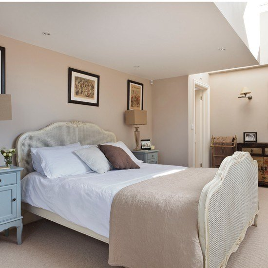 Best Cream Bedrooms Ideas Coffee With Whipped Cream Coffee And With Pictures