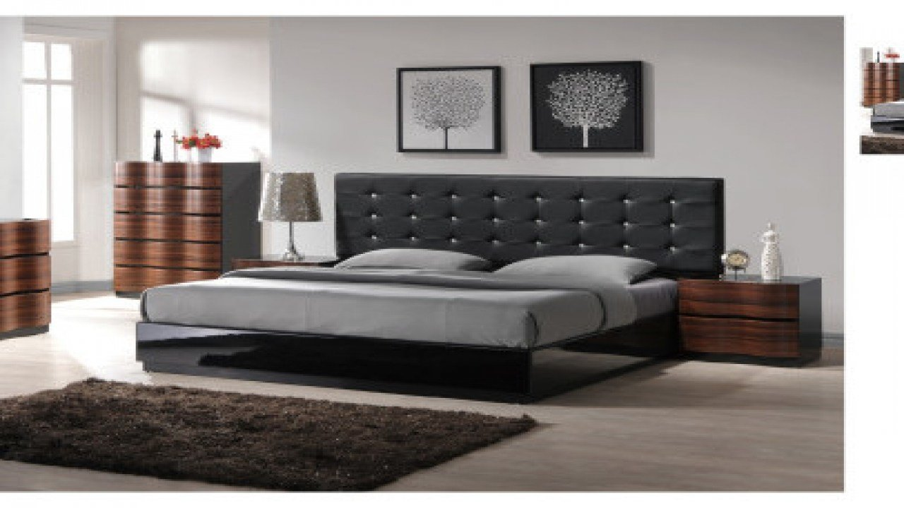 Best Farnichar Bedroom Contemporary Italian Bedroom Sets With Pictures