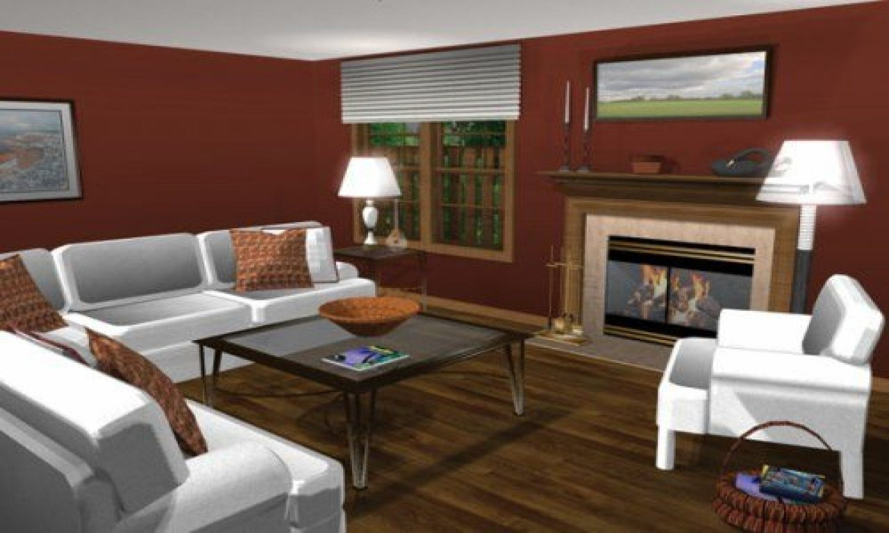 Best Virtual Bedroom Designer Free Virtual Room Model Dressing With Pictures