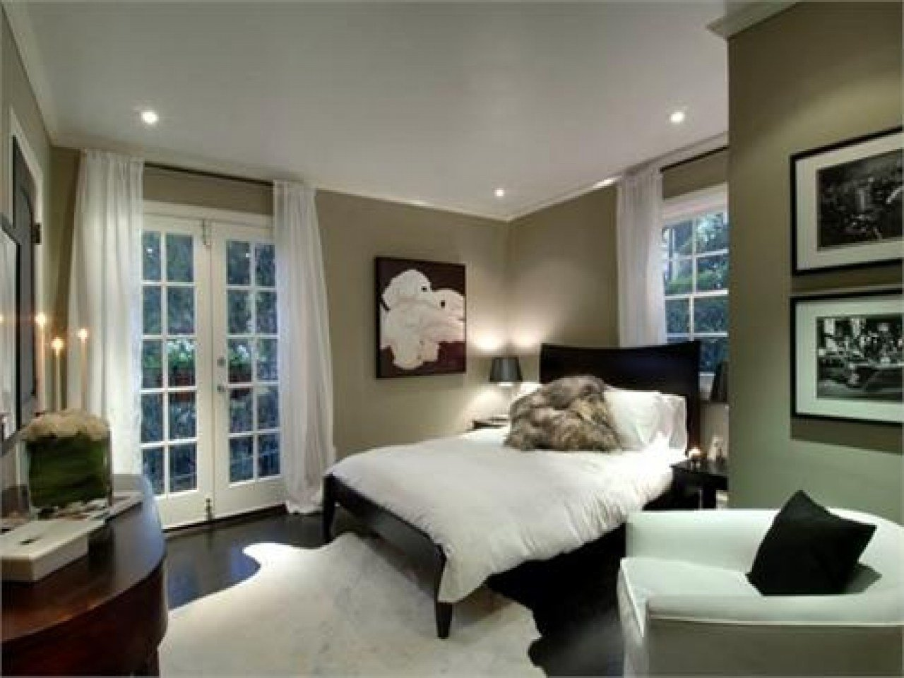 Best Modern Dining Room Lighting Ideas Small Bedroom Paint With Pictures