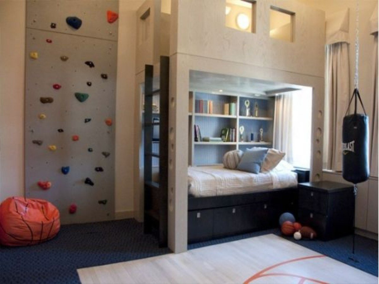 Best Build And Design Your Own House Game Teenage Boy Room With Pictures