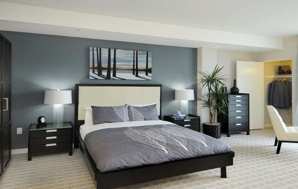 Best Bedroom Designs Categories Queen Bedroom Furniture Sets With Pictures