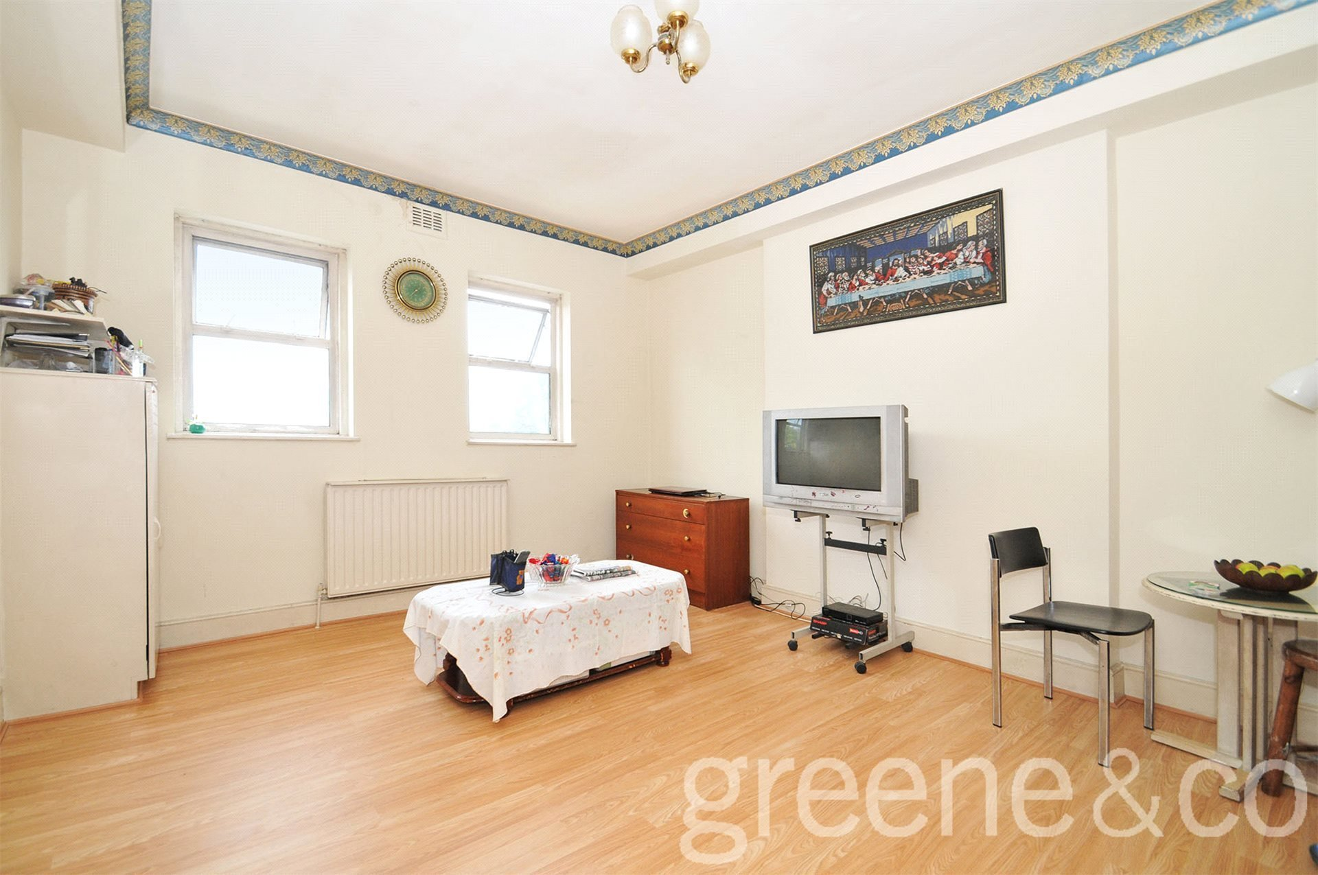 Best 2 Bedroom Apartment For Sale In Harrow Road Maida Vale London W9 Css150289 Greene Co With Pictures