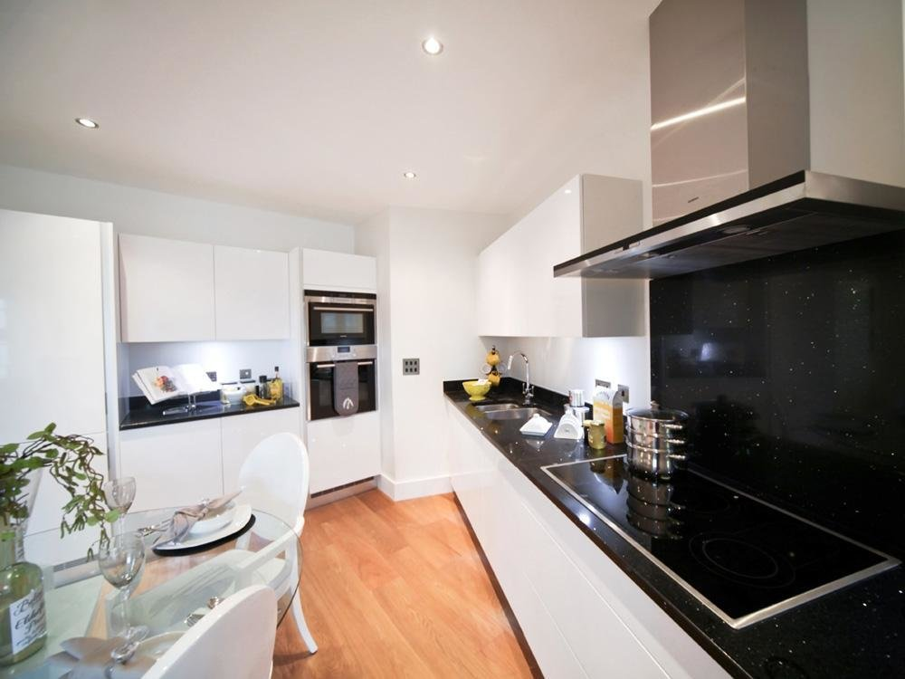 Best 3 Bedroom New Apartment For Sale In Mill Apartments 1 7 With Pictures