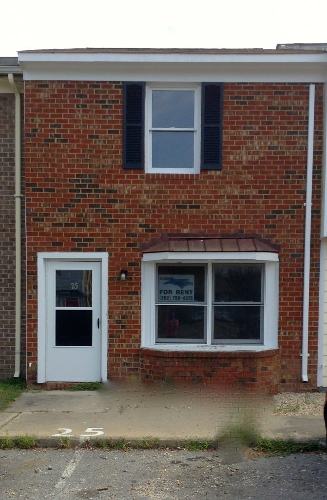 Best Townhouse For Rent In 104 Chesterfield Court Greenville Nc With Pictures