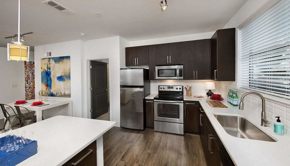 Best Apartment New Apartment Floor Plans In Citizen Perimeter Apartments — Griffinmeadery Com With Pictures