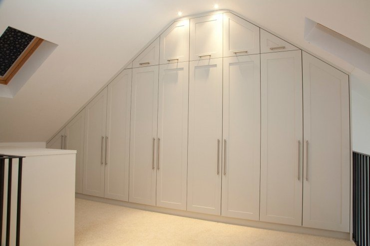 Best Bedrooms Holme Tree Leicestershire With Pictures