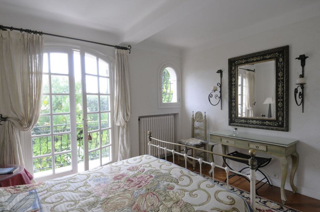 Best Traditional French Country Home With Pictures